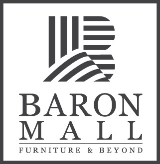 Baron Mall
